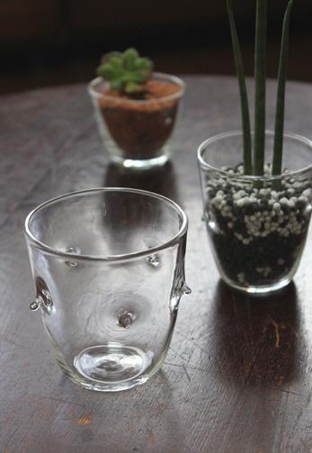 by ma-glass