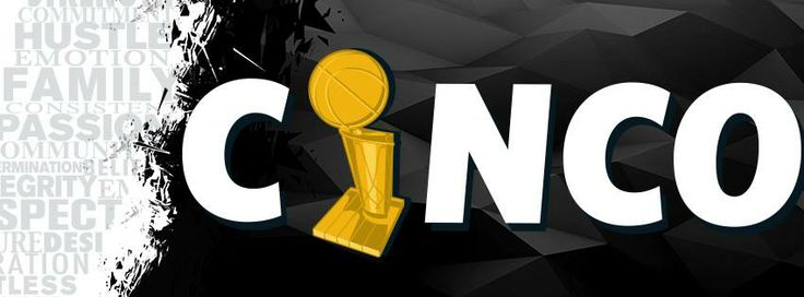 Congrats to the San Antonio Spurs!! 2014 NBA CHAMPIONS!!!!