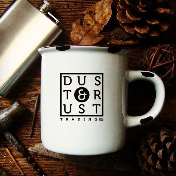 #nationalcoffeeday is everyday to me. Taking a pole: if I had these made would you buy one? Metal with ceramic coating... Old school campers mug. #coffee #brew ,#workshop ,#followthem ,#giveaway ,#craftsmanship ,#instagramers ,#hobby ,#foredom ,#bestofclass ,#scrollsaw ,#bandsaw ,#rotarytool ,#wine ,#cowboy ,#cowgirl ,#upcycle ,#whiskey ,#madeintheusa ,#brewery ,#distillery ,#reclaimed ,#western ,#doubletap ,#artisan ,#handmade