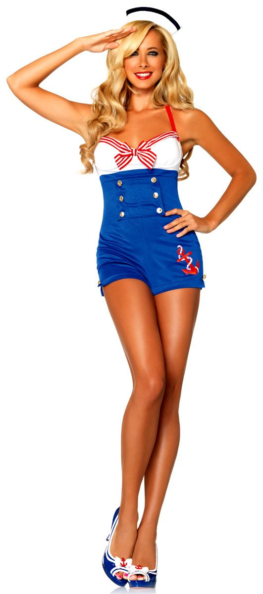 Best 25+ Spice girls costumes ideas only on Pinterest | Scary ...