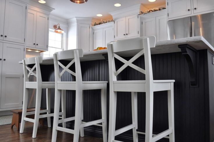 Best 25 Upholstered Bar Stools Ideas On Pinterest