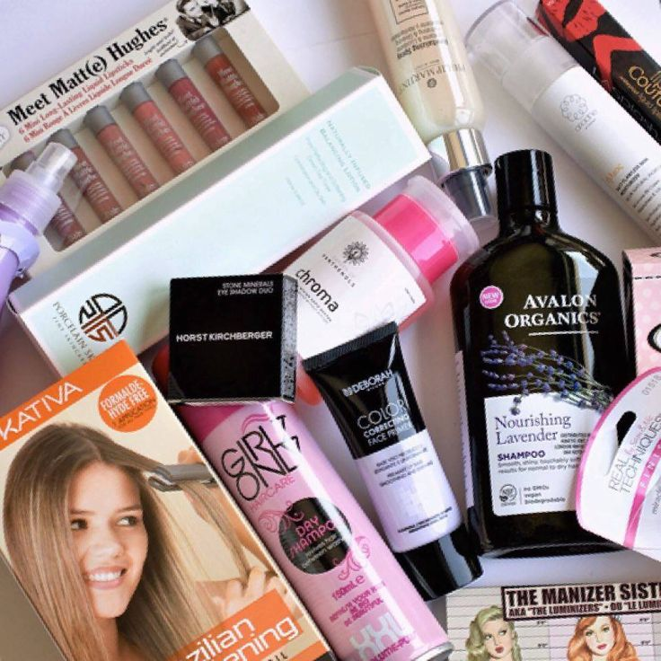 "To #beautytestboxeshop σας ""σερβίρει"" τα αγαπημένα προϊόντα της εβδομάδας!❤🔝😘💜☀️🌸 Shop➡ www.beautytestbox.com ✔️  *με χαρά να σας εξυπηρετήσουμε για την διευκόλυνση της παραγγελία σας μέσω μηνυμάτων στα social media μας, ☎210 5710310 #beautytestbox #beauty #cosmetics #product_of_the_week #BeautyGreece #Greekeshop #ShippingToCyprus #topproducts #instabeauty #instapic #picoftheday #instashop #greece"