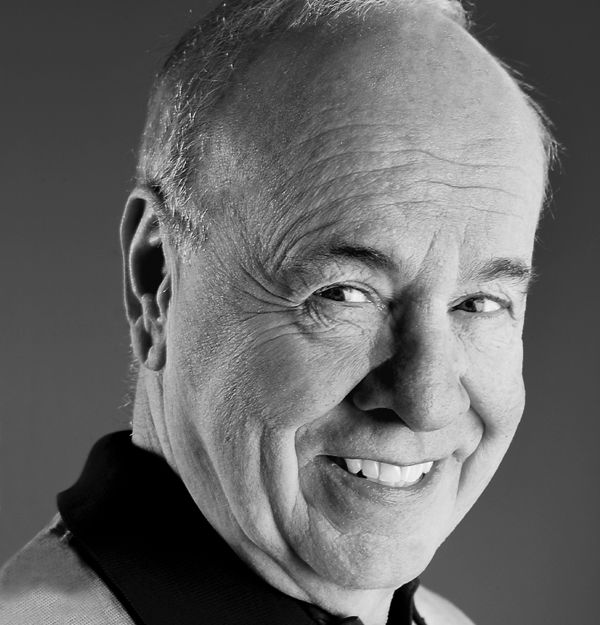 tim conway - photo #17