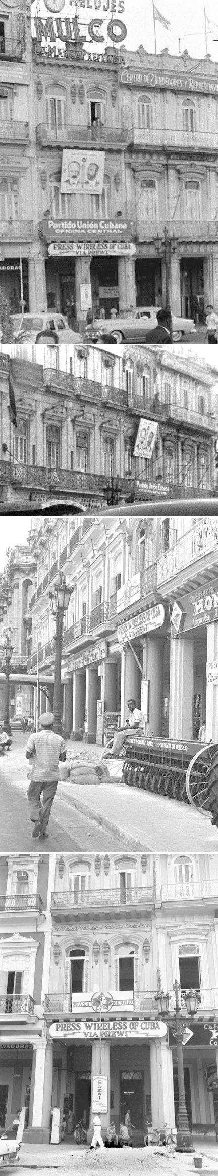 FOTOS DE CUBA ! SOLAMENTES DE ANTES DEL 1958 !!!! - Página 31