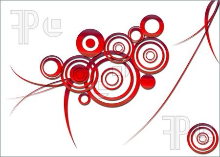 Google Image Result for http://www.featurepics.com/FI/Thumb300/20071115/Abstract-Red-Pattern-519256.jpg