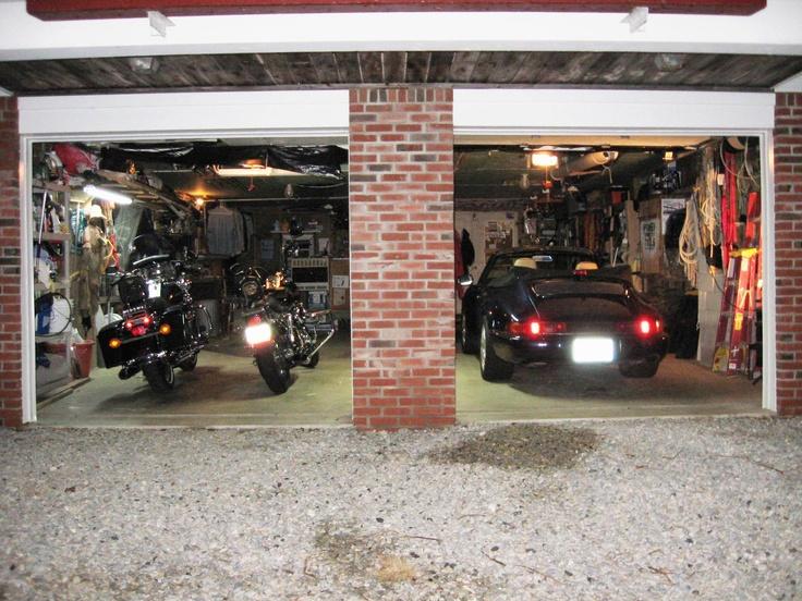 Ultimate Man Cave Show : 62 best mancave study images on pinterest garage ideas man caves