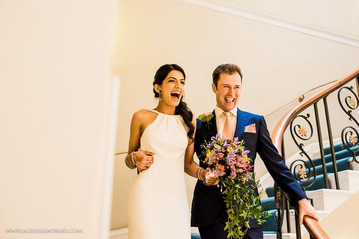 Asia House Wedding Photography-76-2