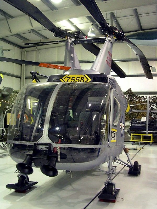 43 Best Images About Nails On Pinterest: 150 Best Kaman HH-43 Huskie Images On Pinterest