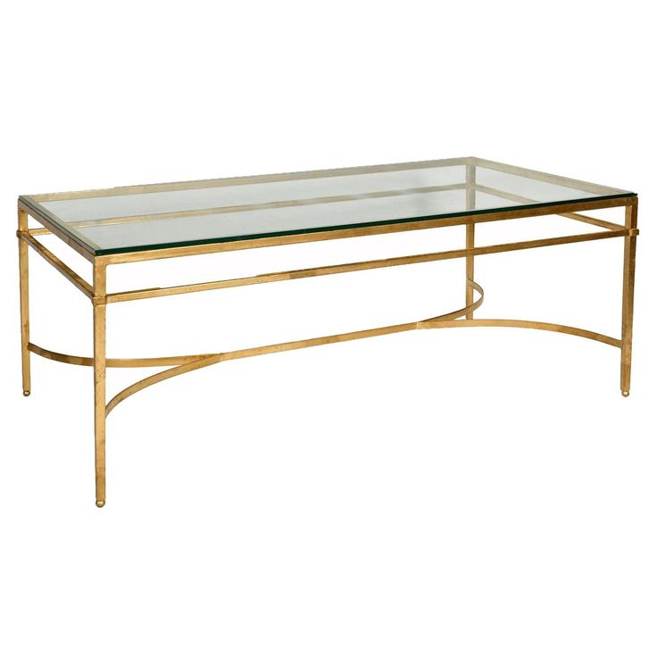 Best 25+ Glass Top Coffee Table Ideas On Pinterest