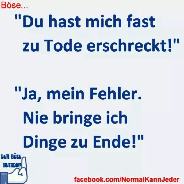 Pin by Britt Samson on Deutsch | Funny quotes, Crazy jokes ...