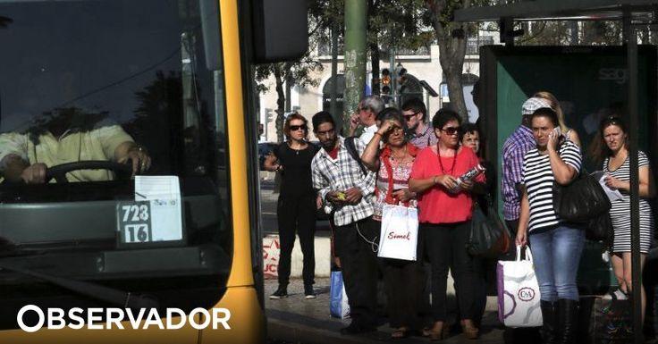 Dados provisórios indicam que em 2017 houve mais 24 mil mortes do que nascimentos. Tendência de queda da população verifica-se há nove anos, mas 2017 pode mesmo ter batido recorde. http://observador.pt/2018/01/22/em-2017-houve-mais-24-mil-mortes-do-que-nascimentos-em-portugal-podera-ser-o-recorde-do-seculo/