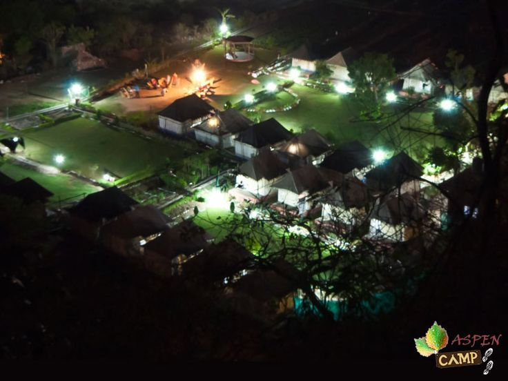 Jungle Camps in Rishikesh #rishikesh #riverraftinginrishikesh - http://www.river-rafting-rishikesh.in/jungle-camps-rishikesh/
