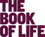 The Book of Life aims to be the curation of the best and most helpful ideas in the area of emotional life. It's about the most substantial things in your life: your relationships, your income, your career, your anxieties.