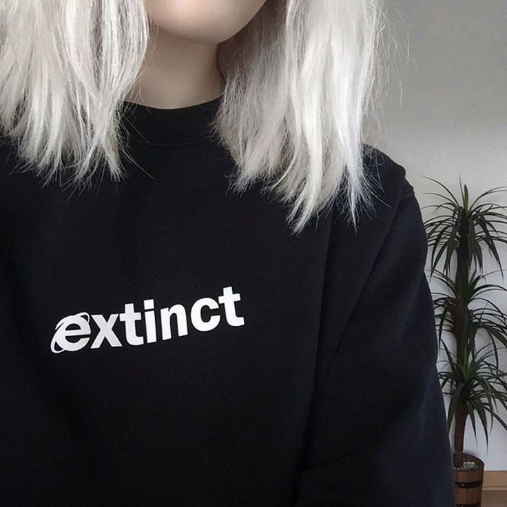 Extinct Sweatshirt 90s Internet Explorer Vaporwave Tumblr Inspired Sweater Pale Pastel Grunge Aesthetic Black Grid by blvckshop on Etsy https://www.etsy.com/uk/listing/453379922/extinct-sweatshirt-90s-internet-explorer