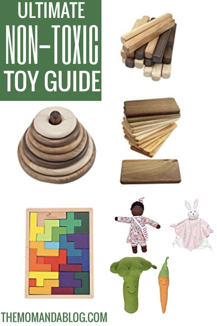 c2ba6de4ddbd5 The Ultimate Guide to Non-toxic Toys for Babies and Toddlers