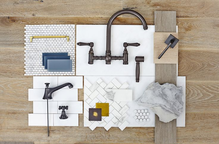 Interior Finishes By Carlyle Designs Mood Boards Pinterest