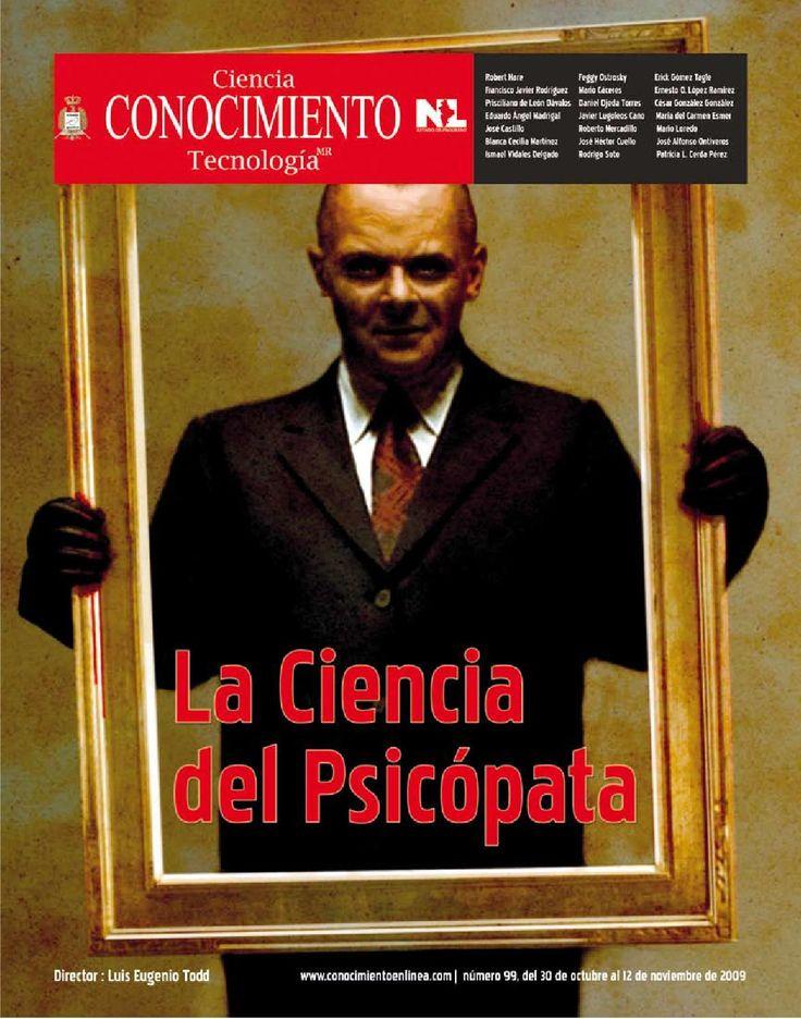 Revista Conocimiento 99  Revista Ciencia CONOCIMIENTO Tecnología número 99