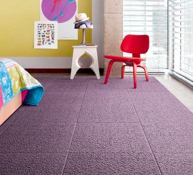 Full bloom carpet squares carpets and lavender for Carpet squares for kids rooms