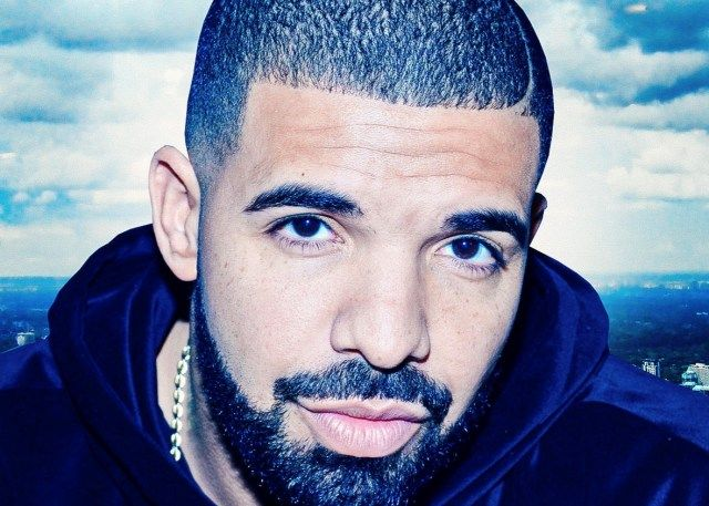 10 Interesting Facts About Drake