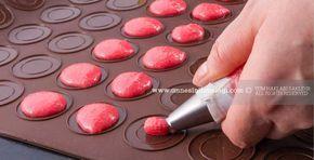 fransız macaron tarifi,kolay makaron,macaron ekşi,macaron fiyatı,Macaron nasıl yapılır?,macaron nedir,macaron nerede satılır,macaron recipe,macaron sipariş,Macaron Tarifi,macaron yapımı,Macaron-Makaron Tarifi | Mutfak Sırları,macaron. Bouchon Baker,MAKARON / MACARON TARIFI ,makaron çeşitleri,makaron fiyatları,makaron ile ilgili aramalar,makaron nasıl yapılır,makaron nedir,makaron nerede satılır ,makaron şarkısı,makaron tarifi,Makaron Tarifi - Makaron nasıl yapılır?…