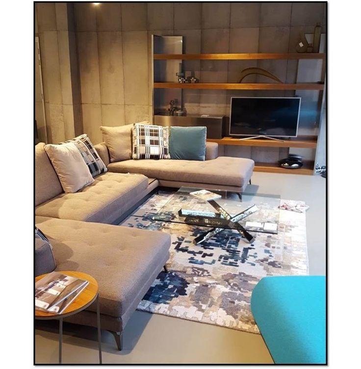 les 153 meilleures images du tableau roche bobois all over. Black Bedroom Furniture Sets. Home Design Ideas