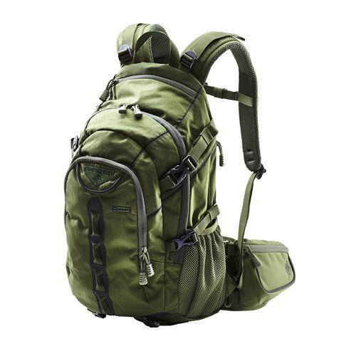 TT2220 Tenzing Tactical Pack