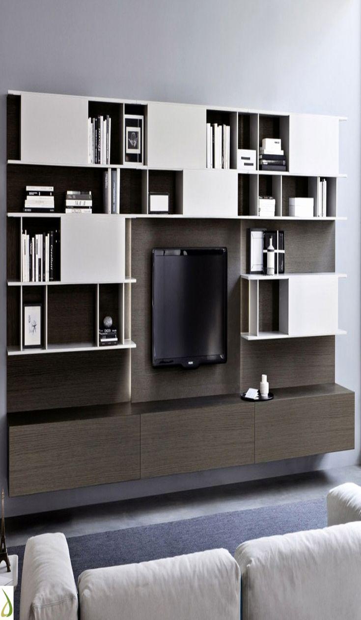 Bello Design soggiorno Tv Mobili top Cucina Leroy Merlin ...