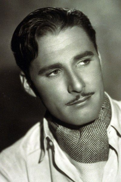 Errol Leslie Thomson Flynn (20 June 1909 – 14 October 1959) was an Australian actor.