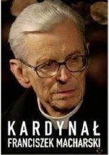 Sekrety Literatury: Kardynał Franciszek Macharski