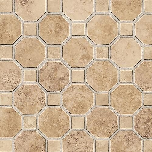 Shower Floor Wall Tiles And Tile On Pinterest