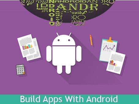 android tutorial for beginners with examples