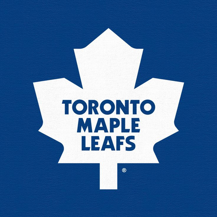 Toronto Maple Leafs |