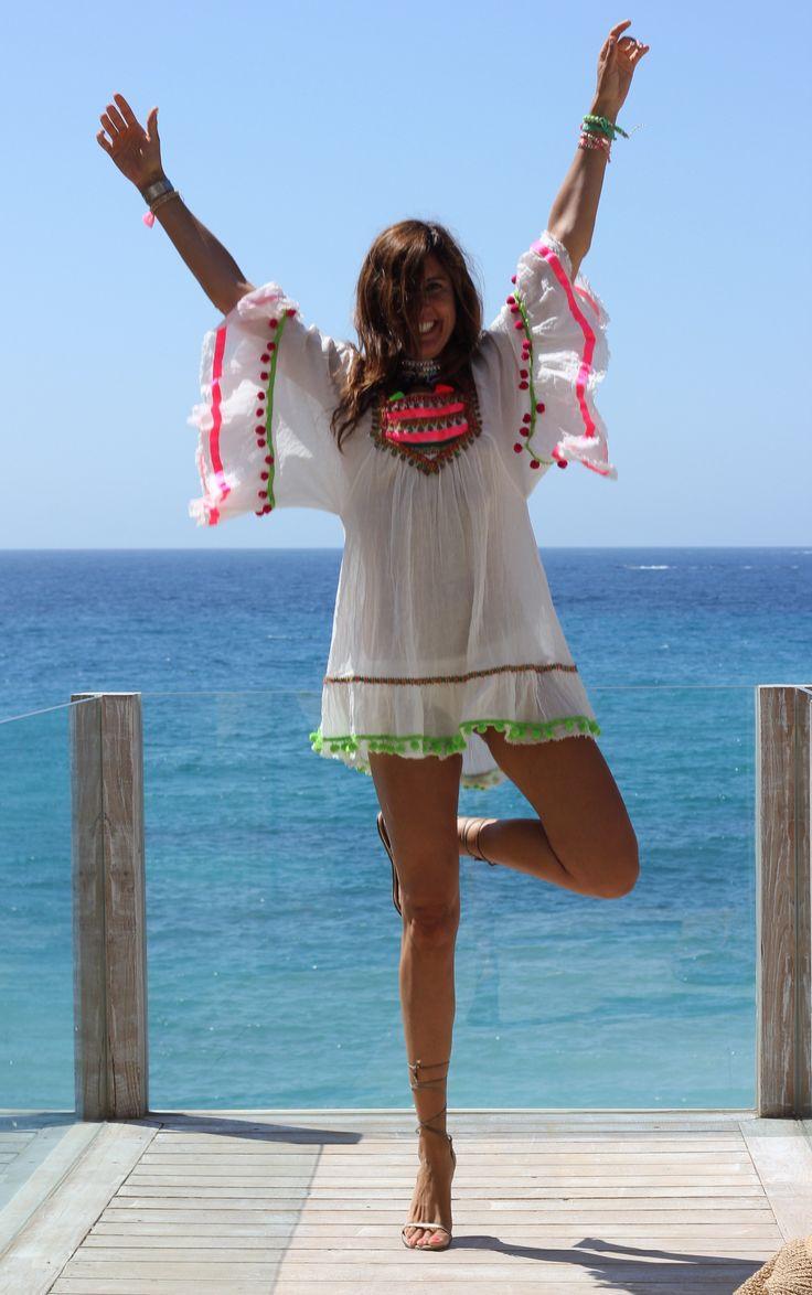 el amante beach club ibiza-57030-mytenida                                                                                                                                                                                 Más
