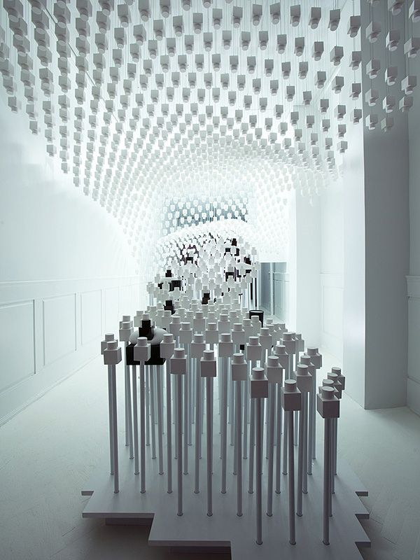 Odin parfume pop up store.: Installation, Fragrance, Pop Up Shops, Popup, Space, Odin Pop Up, Design, Pop Up Stores, Retail
