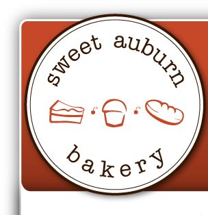 Welcome to Sweet Auburn Bakery, an old fashion southern bakery that offers the delicious comforts of grandma's kitchen right here in downtown Atlanta.
