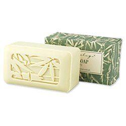 Archipelago Botanicals Sugar Soap for Body - Coconut by Archipelago Botanicals. $13.00. Sugar Unlock ancient remedies with this delightfully gentle, luxurious and moisturizing collection.. Natural antioxidants and alpha hydroxy acids work together to keep skin looking young and healthy. PH balanced for daily use.. Gentle, triple milled SUGAR SOAP unlocks benefits of ancient remedies. Used for centuries, sugar provides a perfect base to gently exfoliate and treat the skin....