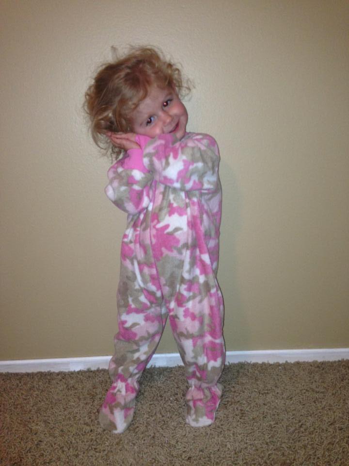 28 Best Fleece Footed Pajama Favorites Images On Pinterest