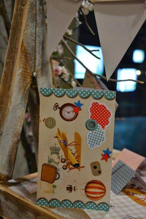 Προσκλητήρια και εκτυπώσιμο διακοσμητικό υλικό-handmade by Sugar & Pearls