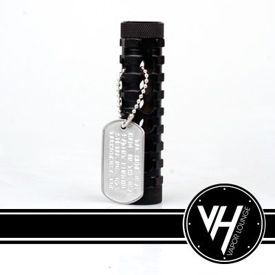 Best Vape Mod-  http://www.vapor-hub.com/best-vape-mod/ If you are looking for the Best Vape Mod, then you have come to the right place. At Vapor Hub we offer the highest quality mechanical mods on the Planet! We have competitive prices, and the Best Vape Mod right here at our online store. We carry a wide variety of Filipino mods from Grand Vapor, EDZ mod, Warhead Customs, JPGE, and many more especially the Ar Mod that is made in the USA, and the best selling mechanical mod in the USA.