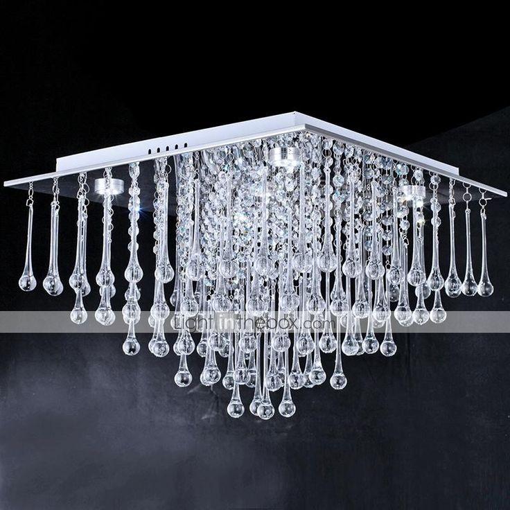 http://www.lightinthebox.com/it/lampade-a-soffitto-5-luce-cristallo-artistico-acciaio-inossidabile-placcatura-ms-33093_p1510226.html