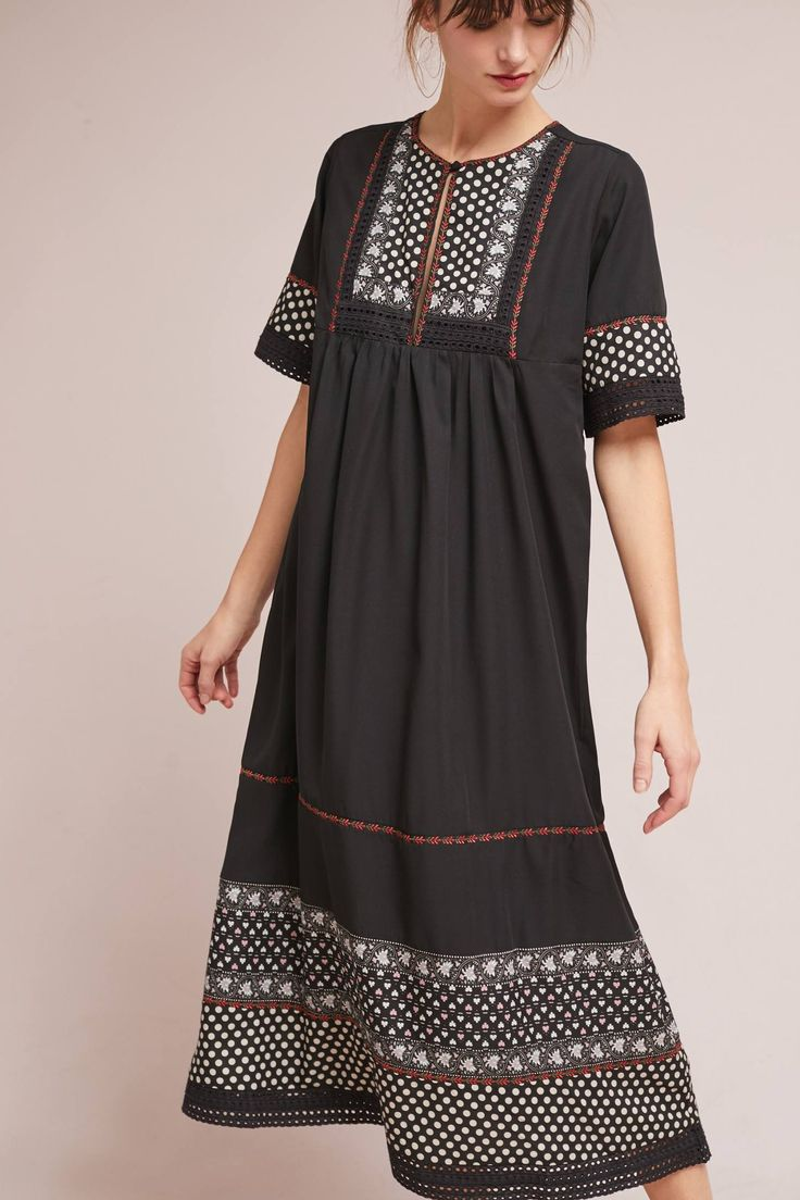 Shop the Nash Peasant Dress and more Anthropologie at Anthropologie today. Read customer reviews, discover product details and more.