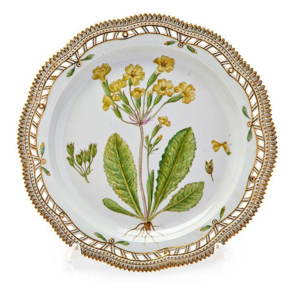 1000 images about royal copenhagen china on pinterest. Black Bedroom Furniture Sets. Home Design Ideas