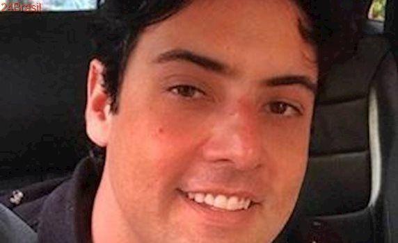 Bruno de Luca é condenado a pagar indenização após agredir recepcionista de hotel