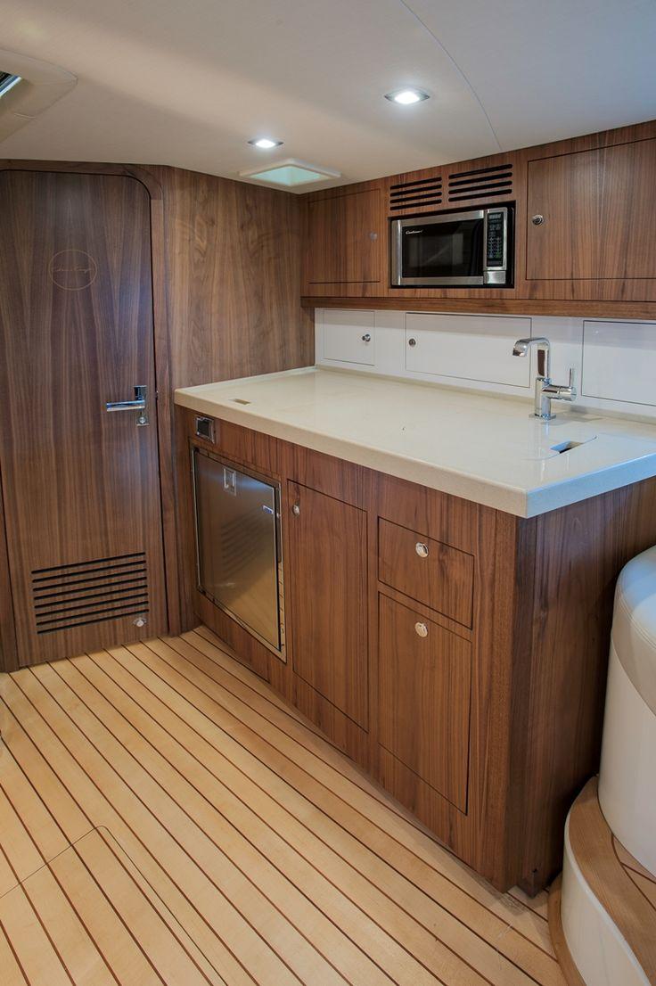 The different kitchen layouts bandidusa home design preferance - Corsair 36