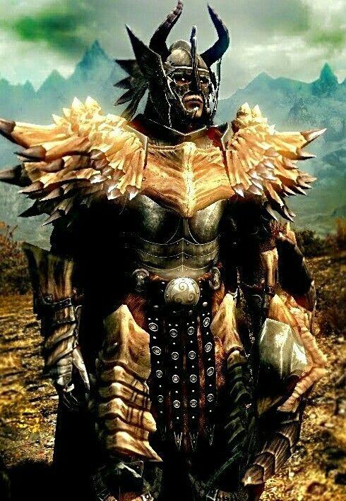 Skyrim Dragon Knight Armor Bodymultifiles It is for cbbe, unp and sevenbase. skyrim dragon knight armor bodymultifiles