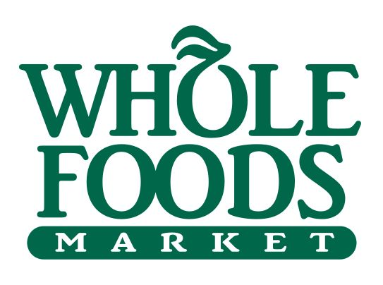 Whole foods and Trader Joes coupons