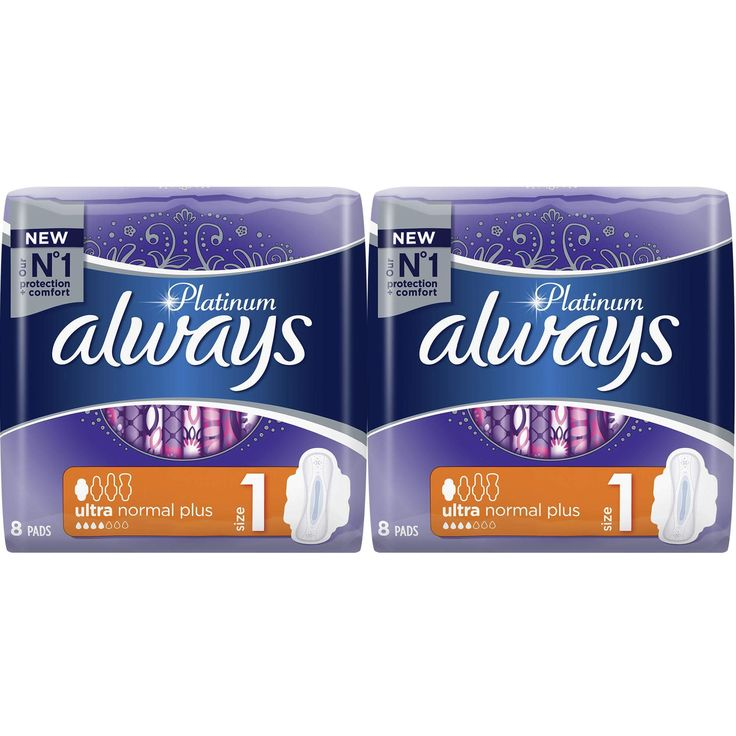 Υπέροχες προσφορές 11 Δώρο σε διάφορα προϊόντα προσωπικής υγιεινής και καλλυντικά http://bit.ly/2BaRAzX #προσφορές #καλλυντικά #lierac #kaloe #solgar #virchy #avene #always #τιμές http://bit.ly/2BGymDu