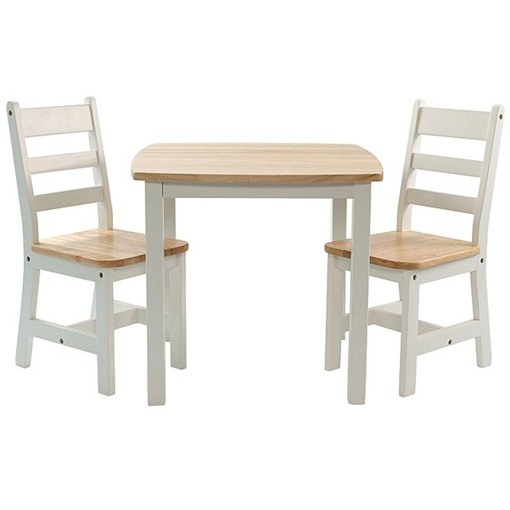 Wooden Childrens Desk Chair Set - Best Home Office Desks Check more at http://www.sewcraftyjenn.com/wooden-childrens-desk-chair-set/