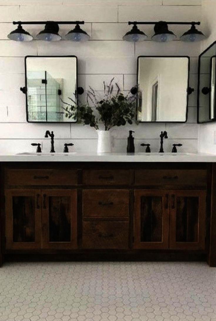Bathroom Ideas At Home Depot, Bathroom Remodel Ogden Utah +