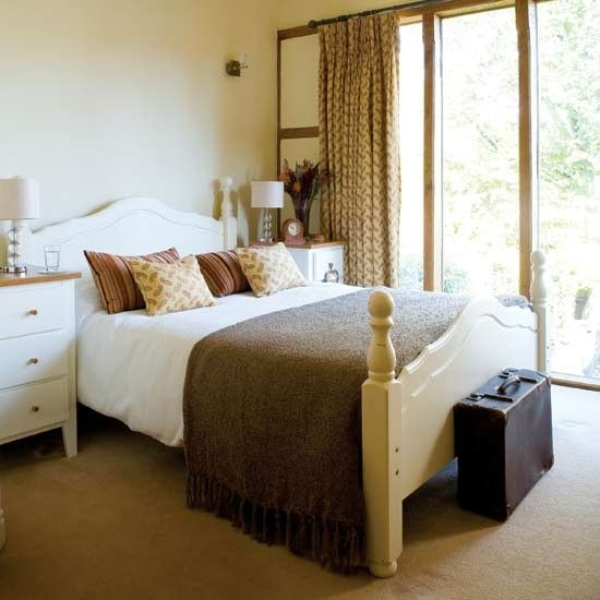 Best 25+ Cream Bedrooms Ideas On Pinterest
